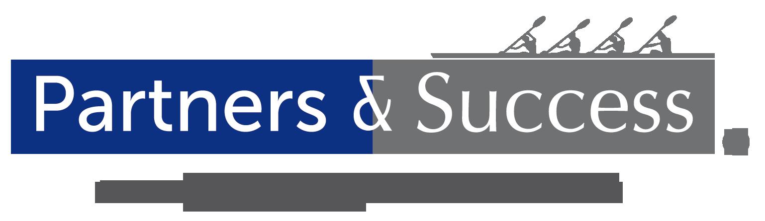 Partners & Success