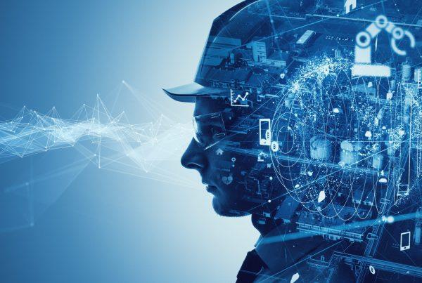 Industria, tecnología y capacidades